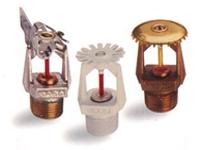 commercial-sprinkler-maintenance